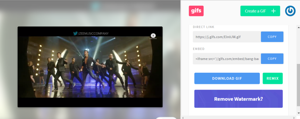 GIF DOWNLOAD