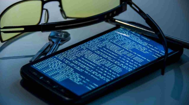 Top hacking apps for android